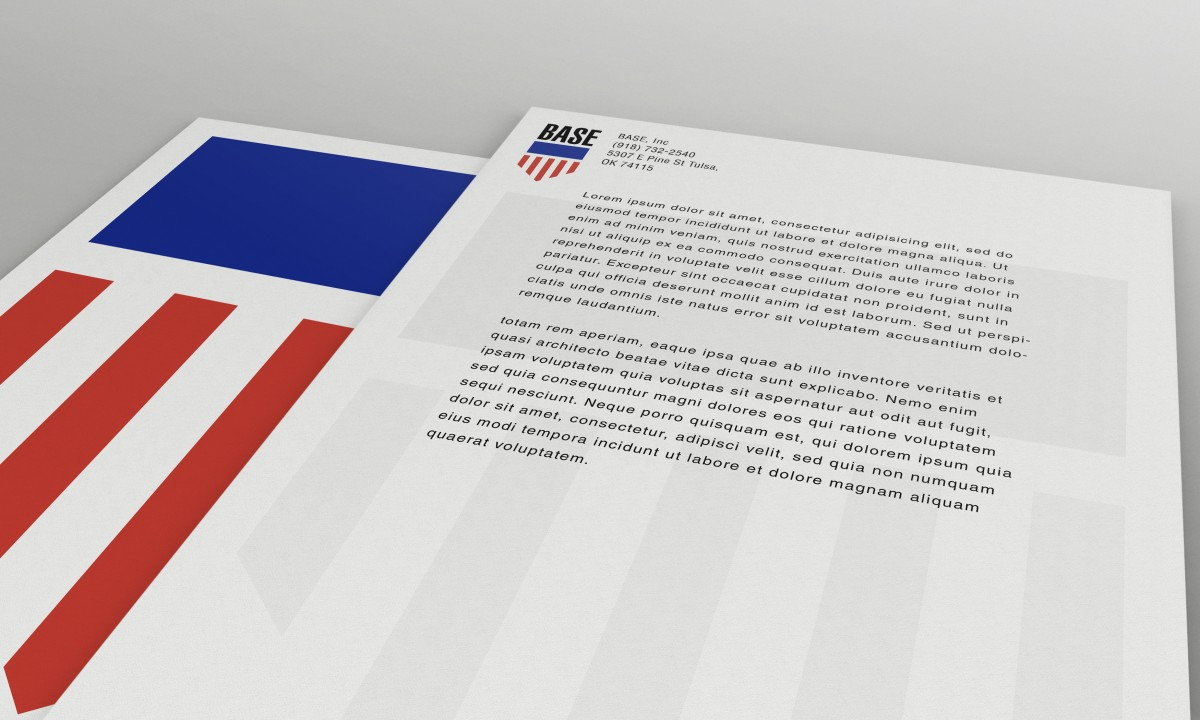 2018-03/560-1519940751-collection-9-mock-up-6-letterhead.jpg
